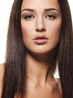 model makeup toronto miami