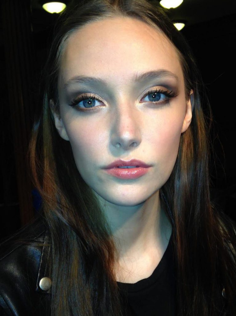 runway makeup toronto miami