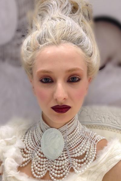 high fashion makeup miami greece